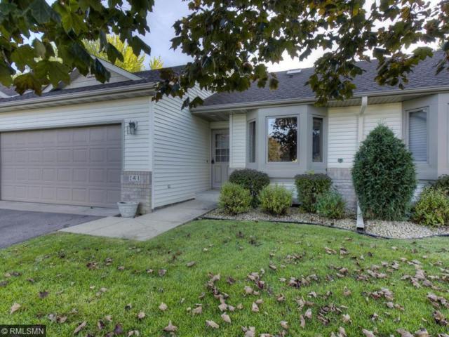 141 Hickory Court, Farmington, MN 55024 (#4892291) :: The Preferred Home Team
