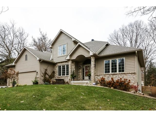 20939 Junco Trail, Lakeville, MN 55044 (#4892302) :: The Preferred Home Team
