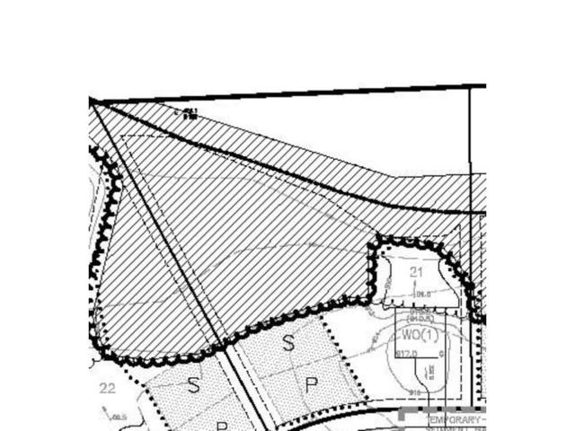 3543 172nd Lane NE, Ham Lake, MN 55304 (#4892309) :: Team Firnstahl