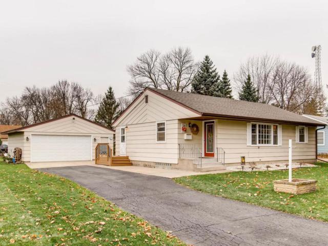28 Spruce Street, Farmington, MN 55024 (#4892344) :: The Preferred Home Team