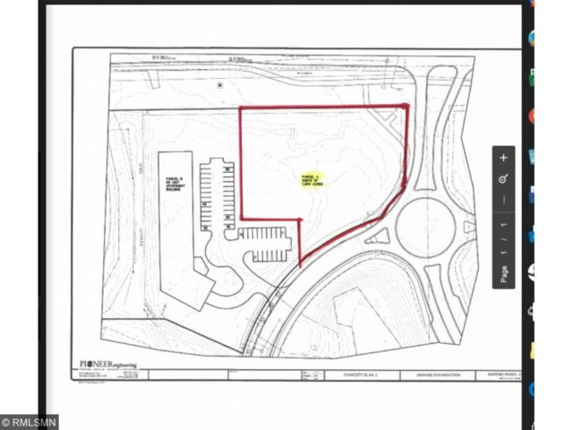 3729 Lot A Fountain Hills Drive NW, Prior Lake, MN 55372 (#4892352) :: The Preferred Home Team