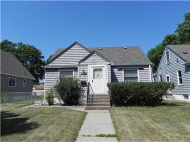 5117 Dupont Avenue N, Minneapolis, MN 55430 (#4892361) :: The Preferred Home Team