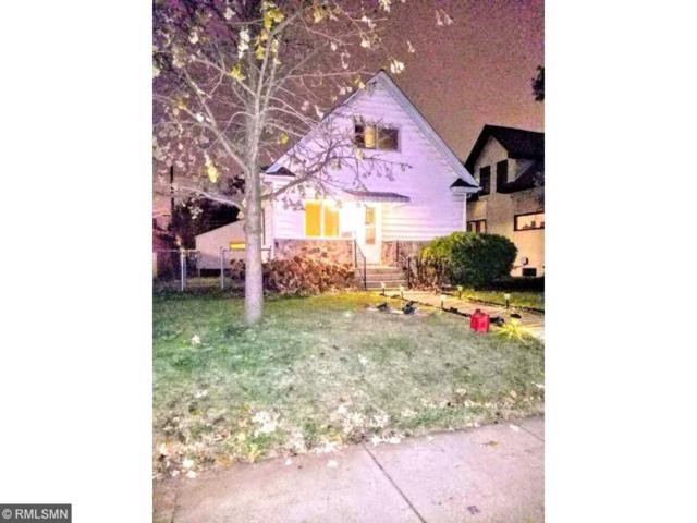 4436 43rd Avenue S, Minneapolis, MN 55406 (#4892389) :: The Preferred Home Team