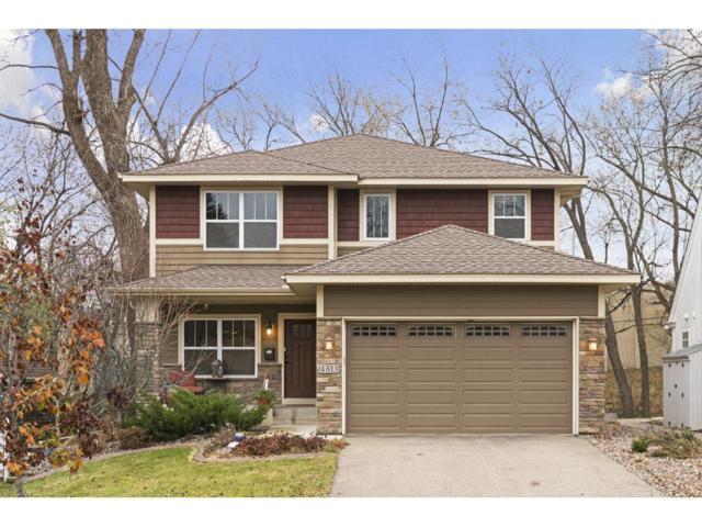4813 Westbrook Lane, Edina, MN 55436 (#4892391) :: The Preferred Home Team
