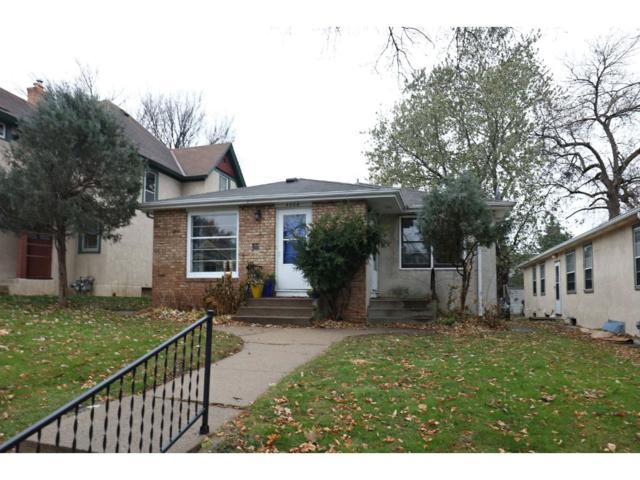 4004 Grand Avenue S, Minneapolis, MN 55409 (#4892404) :: The Preferred Home Team