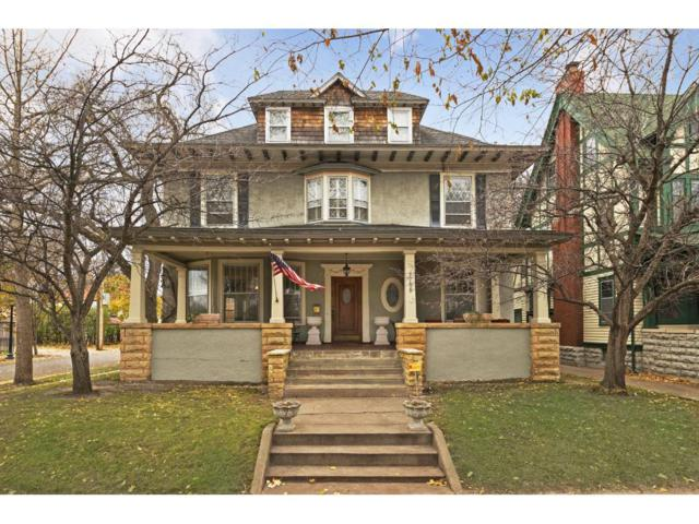 1788 Fremont Avenue S, Minneapolis, MN 55403 (#4892434) :: The Preferred Home Team
