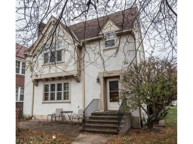 2935 Ewing Avenue S, Minneapolis, MN 55416 (#4892438) :: The Preferred Home Team