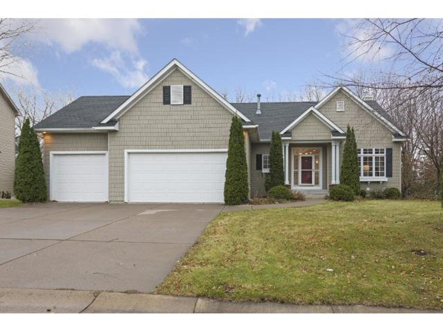 4283 Evergreen Lane N, Plymouth, MN 55441 (#4892443) :: The Preferred Home Team