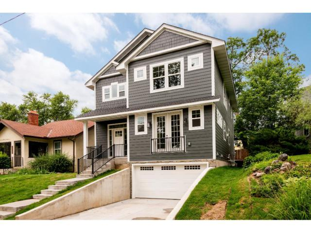 4648 Chowen Avenue S, Minneapolis, MN 55410 (#4892463) :: The Preferred Home Team