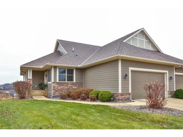5501 Fernbrook Lane N, Plymouth, MN 55446 (#4892468) :: The Preferred Home Team
