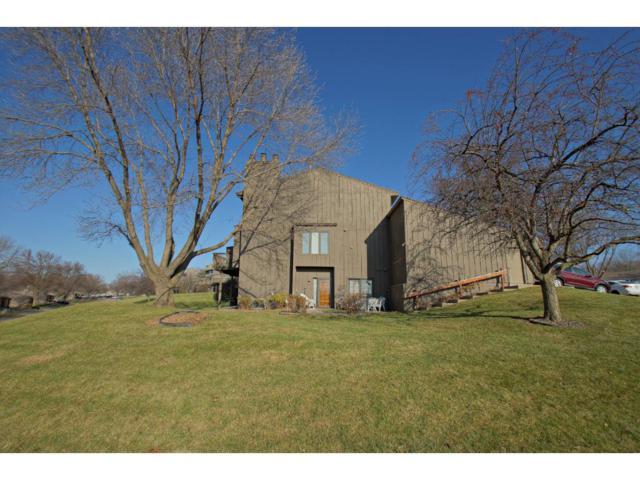 9026 Neill Lake Road, Eden Prairie, MN 55347 (#4892534) :: The Preferred Home Team