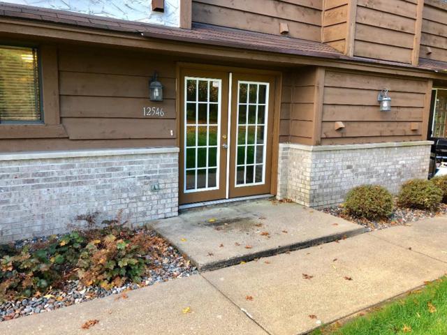 12546 Alder Street NW, Coon Rapids, MN 55448 (#4892560) :: Team Firnstahl
