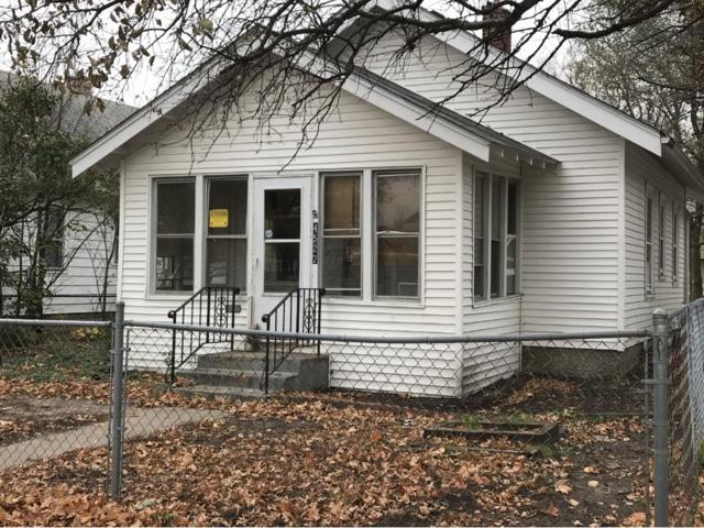4527 Camden Avenue N, Minneapolis, MN 55412 (#4892726) :: The Snyder Team