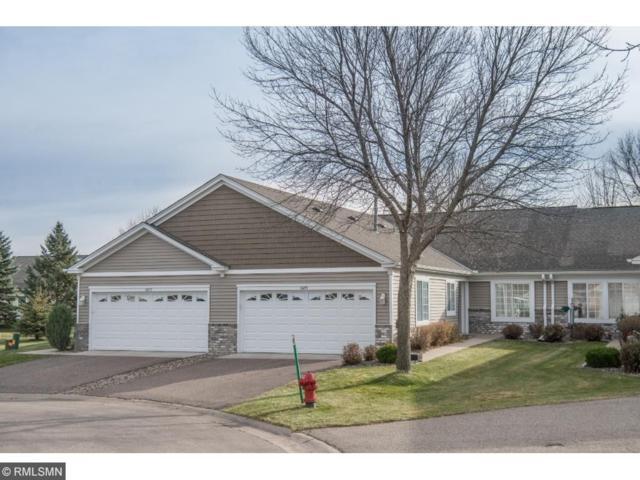 13275 Spencer Sweet Pea Lane, Eden Prairie, MN 55347 (#4892737) :: The Preferred Home Team
