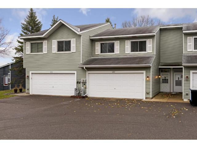 12704 82nd Place N, Maple Grove, MN 55369 (#4892752) :: The Preferred Home Team