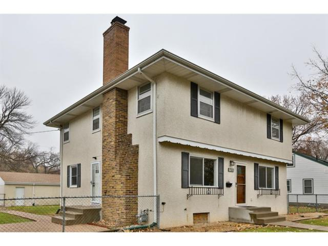 7501 2nd Avenue S, Richfield, MN 55423 (#4892788) :: Team Winegarden