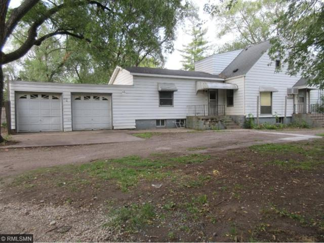 319 Cooper Avenue N, Saint Cloud, MN 56303 (#4892825) :: The Preferred Home Team