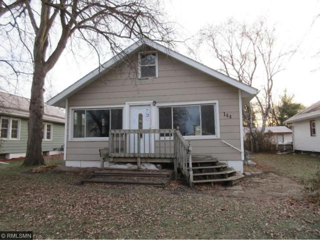 144 22nd Avenue N, Saint Cloud, MN 56303 (#4892829) :: The Preferred Home Team