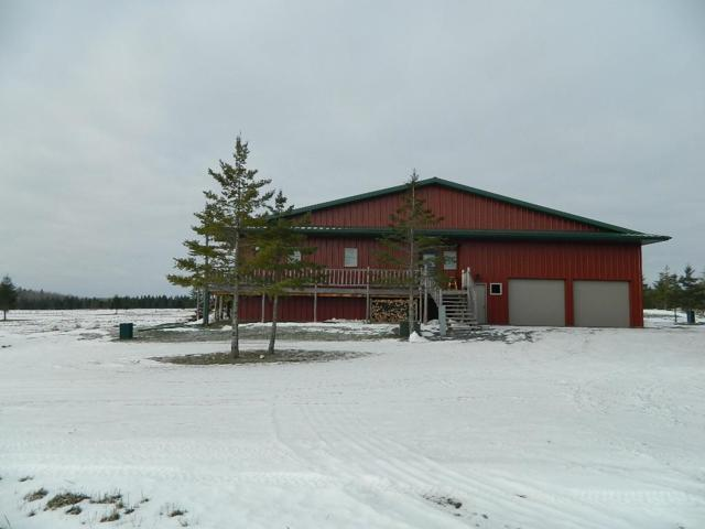 4151 County Road 80, Littlefork, MN 56653 (#4892832) :: The Preferred Home Team