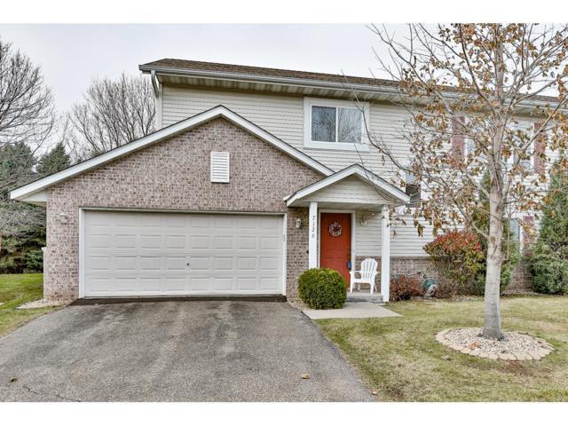 7126 Jorgensen Lane S, Cottage Grove, MN 55016 (#4892940) :: Team Firnstahl