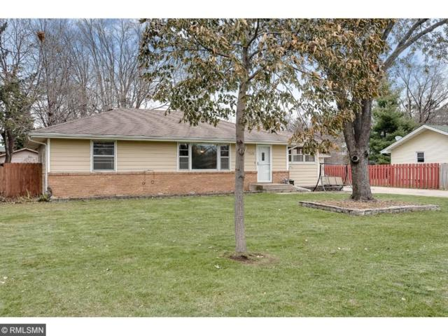 7608 Myers Avenue N, Brooklyn Park, MN 55428 (#4893009) :: Team Firnstahl