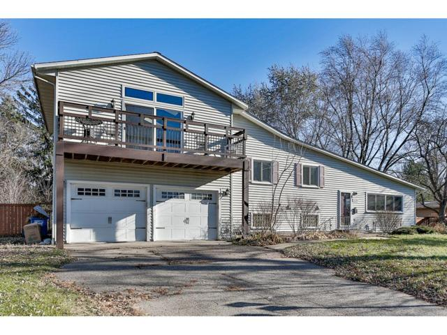 11201 Xerxes Avenue S, Bloomington, MN 55431 (#4893010) :: The Preferred Home Team