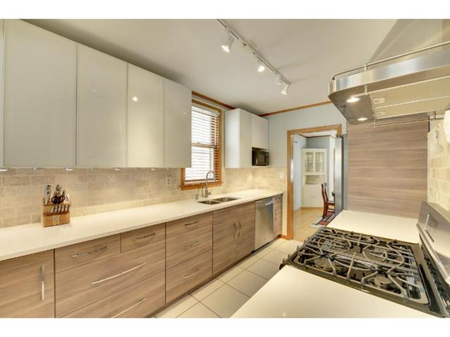 5245 Chicago Avenue, Minneapolis, MN 55417 (#4893011) :: Team Firnstahl