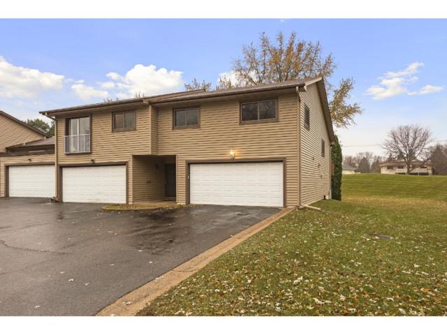 11056 Trail West Road, Bloomington, MN 55437 (#4893027) :: Team Firnstahl