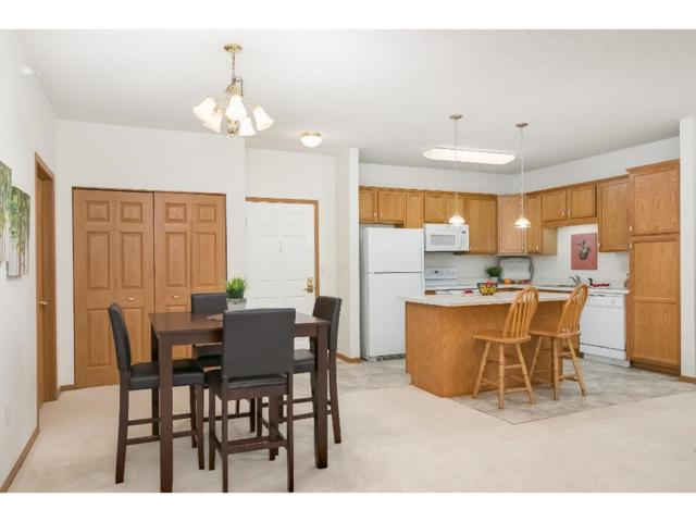 8341 Lyndale Avenue S #314, Bloomington, MN 55420 (#4893031) :: The Preferred Home Team