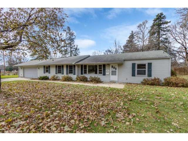 9548 10th Avenue S, Bloomington, MN 55420 (#4893052) :: The Preferred Home Team