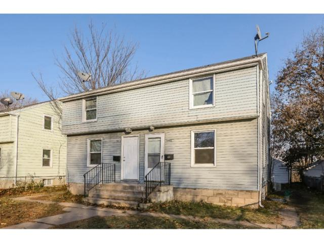 5008 N 6th Street, Minneapolis, MN 55430 (#4893060) :: Norse Realty