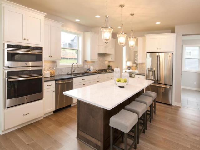 4213 Millstone Drive, Chaska, MN 55318 (#4893353) :: Norse Realty