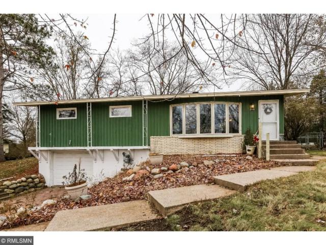 2119 Duluth Place, Maplewood, MN 55109 (#4893515) :: The Snyder Team