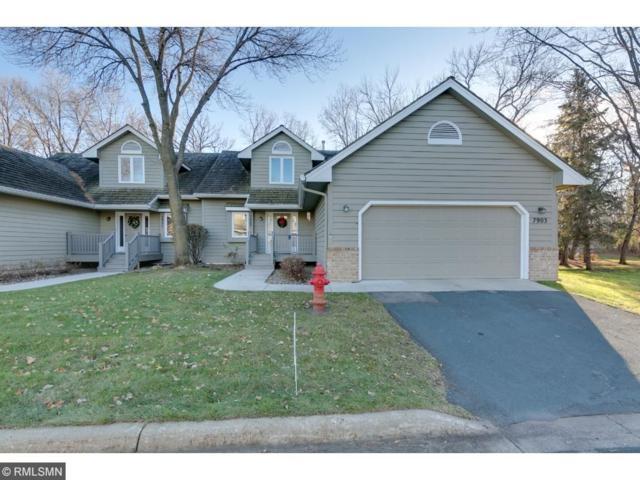 7903 W 111th Street, Bloomington, MN 55438 (#4894187) :: The Preferred Home Team