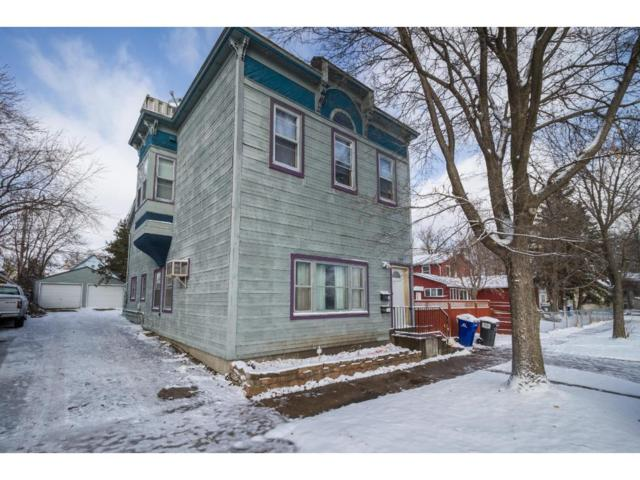 735 Conway Street, Saint Paul, MN 55106 (#4894558) :: Norse Realty