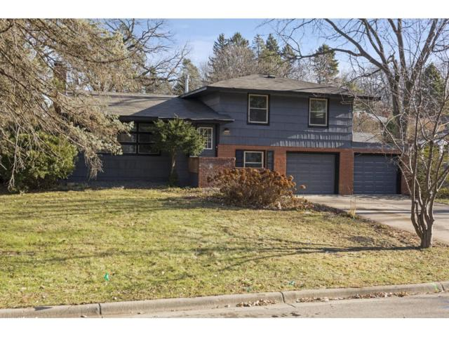 2710 Orchard Avenue N, Golden Valley, MN 55422 (#4894746) :: Norse Realty