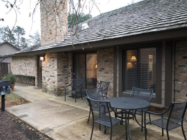 17661 Breconwood Road, Minnetonka, MN 55391 (#4894793) :: House Hunters Minnesota- Keller Williams Classic Realty NW