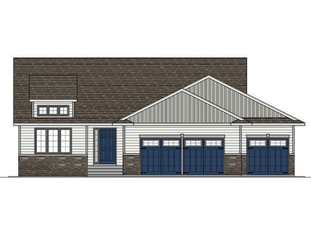 Lot 3 Blk 8 Wolves Street, Brainerd, MN 56401 (#4894852) :: The Preferred Home Team