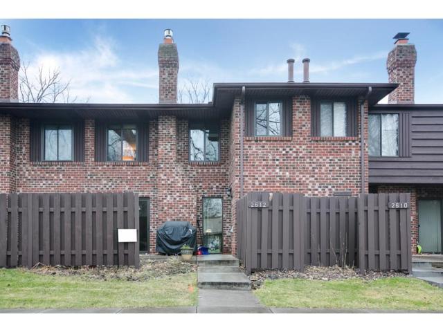 2612 Alabama Avenue S, Saint Louis Park, MN 55416 (#4894989) :: House Hunters Minnesota- Keller Williams Classic Realty NW