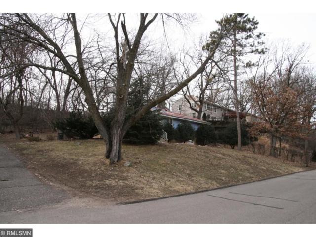 11921 Bradford Road, Minnetonka, MN 55343 (#4895027) :: House Hunters Minnesota- Keller Williams Classic Realty NW