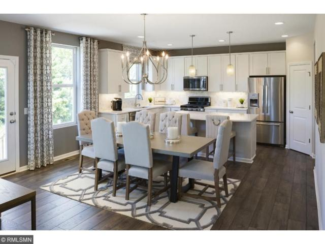 5619 Cheshire Lane N, Plymouth, MN 55446 (#4895037) :: Norse Realty