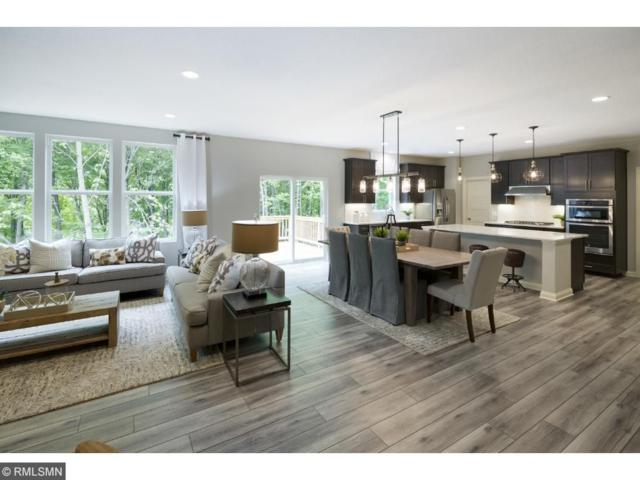 5629 Cheshire Lane N, Plymouth, MN 55446 (#4895097) :: Norse Realty