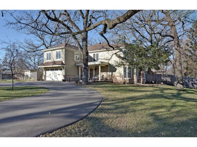 4520 Morningside Road, Saint Louis Park, MN 55416 (#4895144) :: Norse Realty