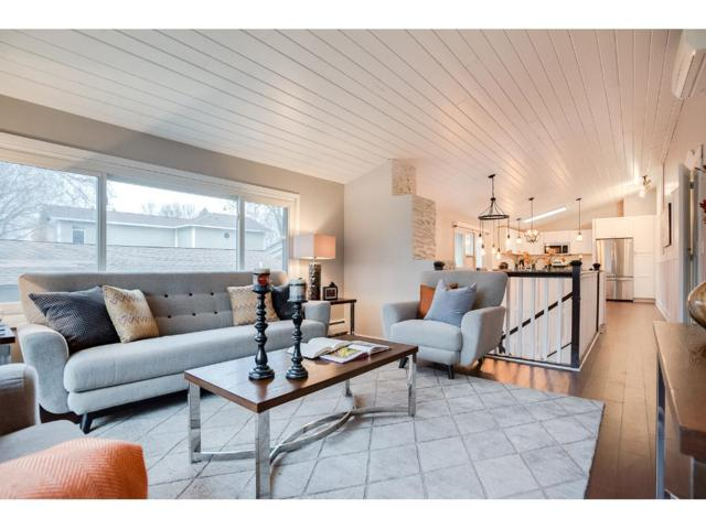 1405 Zealand Avenue N, Golden Valley, MN 55427 (#4895234) :: Norse Realty
