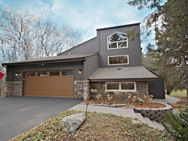 7419 Coventry Way, Edina, MN 55439 (#4895235) :: House Hunters Minnesota- Keller Williams Classic Realty NW