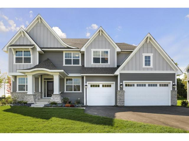 18110 58th Avenue, Plymouth, MN 55442 (#4895261) :: Norse Realty