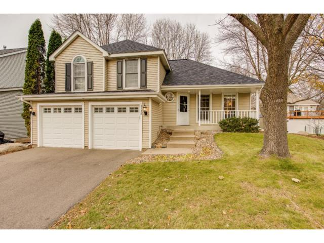 8934 Knollwood Drive, Eden Prairie, MN 55347 (#4895331) :: Norse Realty