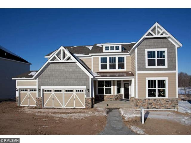 5420 Fountain Lane N, Plymouth, MN 55446 (#4895413) :: Norse Realty