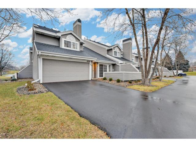 2410 Upland Lane N E, Plymouth, MN 55447 (#4895430) :: Norse Realty