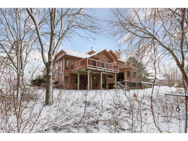 10980 Inwood Avenue N, Grant, MN 55115 (#4895490) :: The Snyder Team